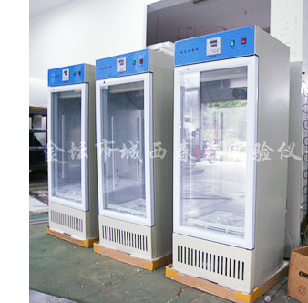 150B 经济款 霉菌培养箱
