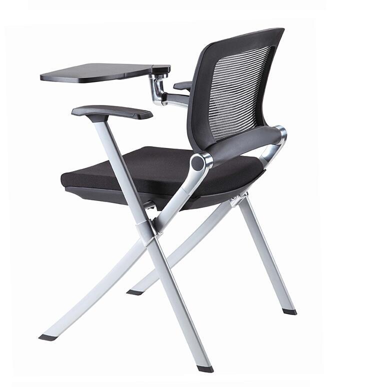训椅v电脑椅电脑椅记者椅学生椅带写字板建筑2011cad下载破解版图片