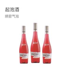 广州朗玛峰贸易有限公司