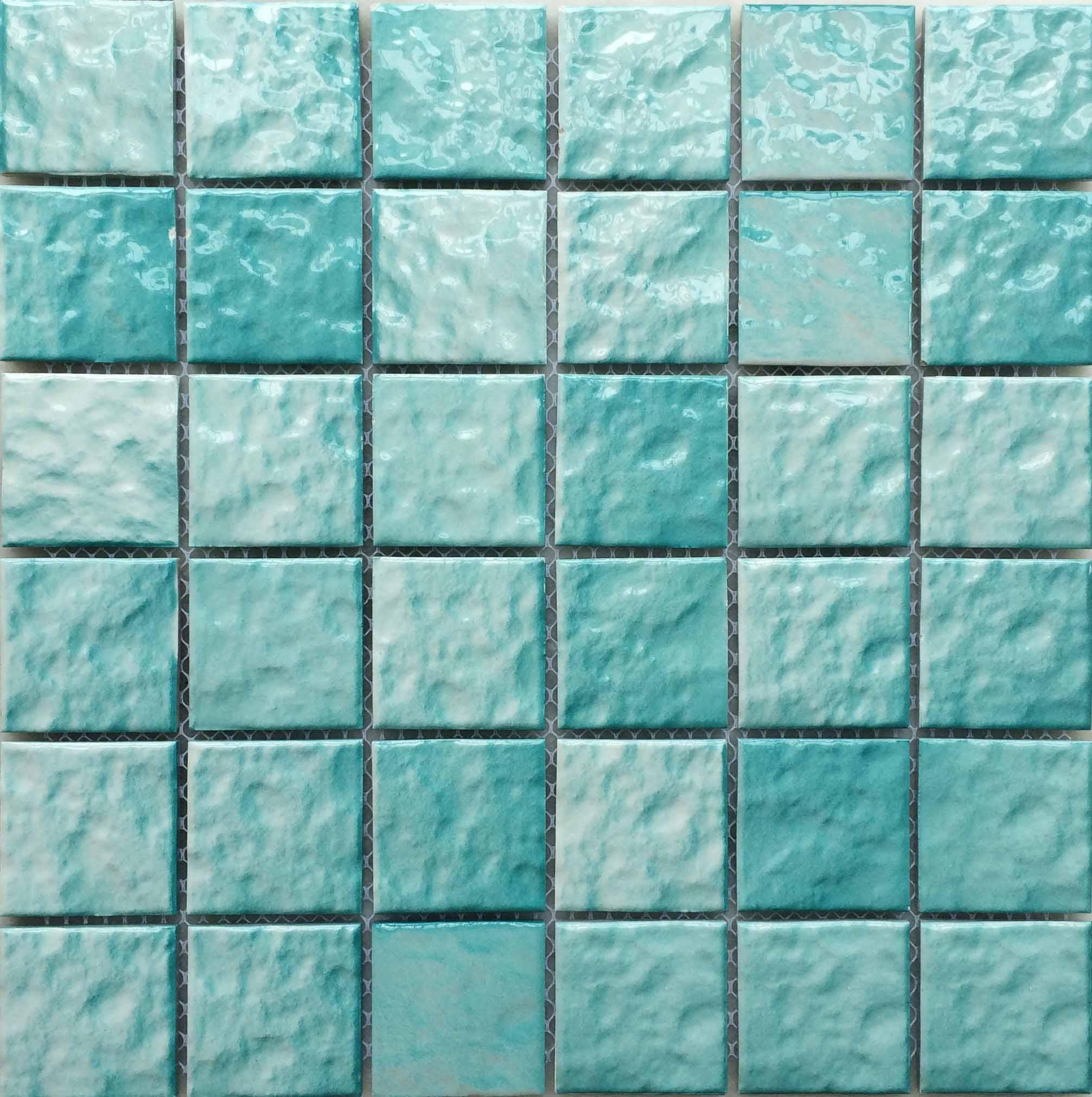 间瓷砖玻璃马赛克图片