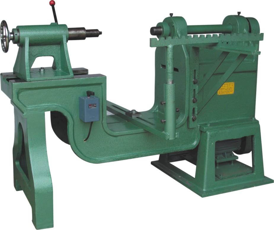 ���e�ki�fh�.+y����b_峰豪机械生产fh-b-28直推旋压机