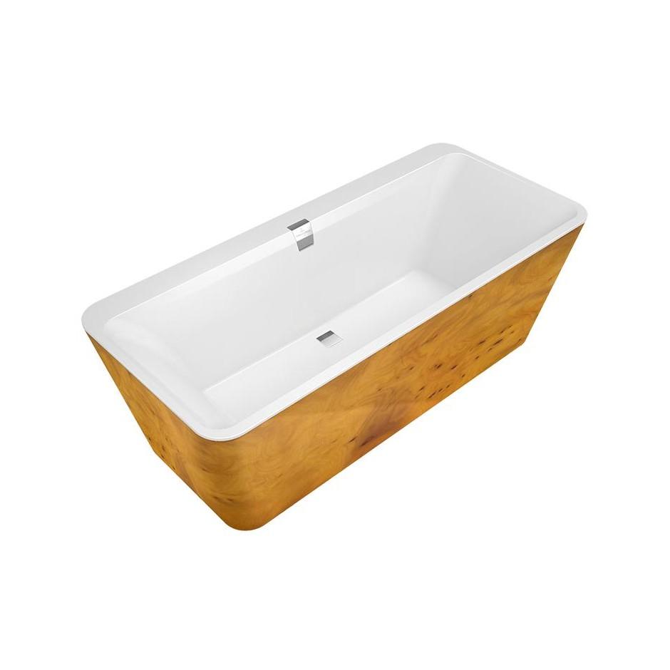7pdy伦理_ubq180sqe7pdyev唯宝定制浴缸