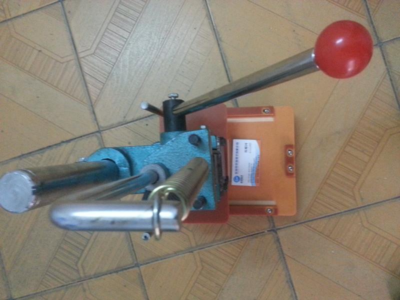 电池夹治具 万能可调测试架 气压测试夹具热熔治具图片