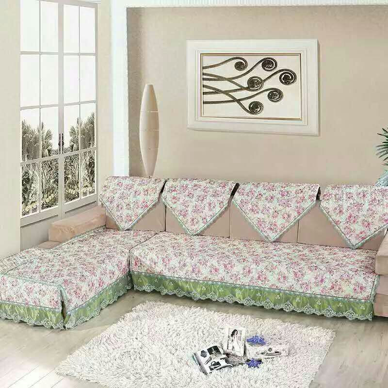 欧式沙发垫的选购及图片【价格,厂家,求购,什么品牌好图片