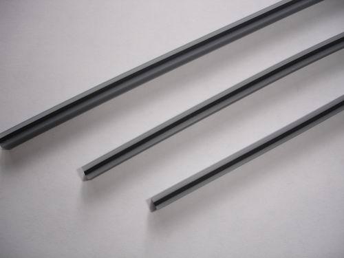 供应硅胶斑马条 液晶屏幕导电条