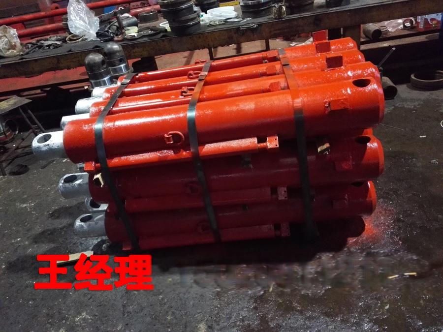 热处理的千斤顶价格 推移千斤顶维修厂家 推移千斤顶是液压支架所有图片