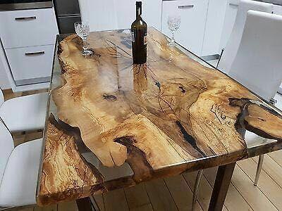 北京哪有专门的雕刻木头工艺品的全套工具卖啊?比喻说把木头...