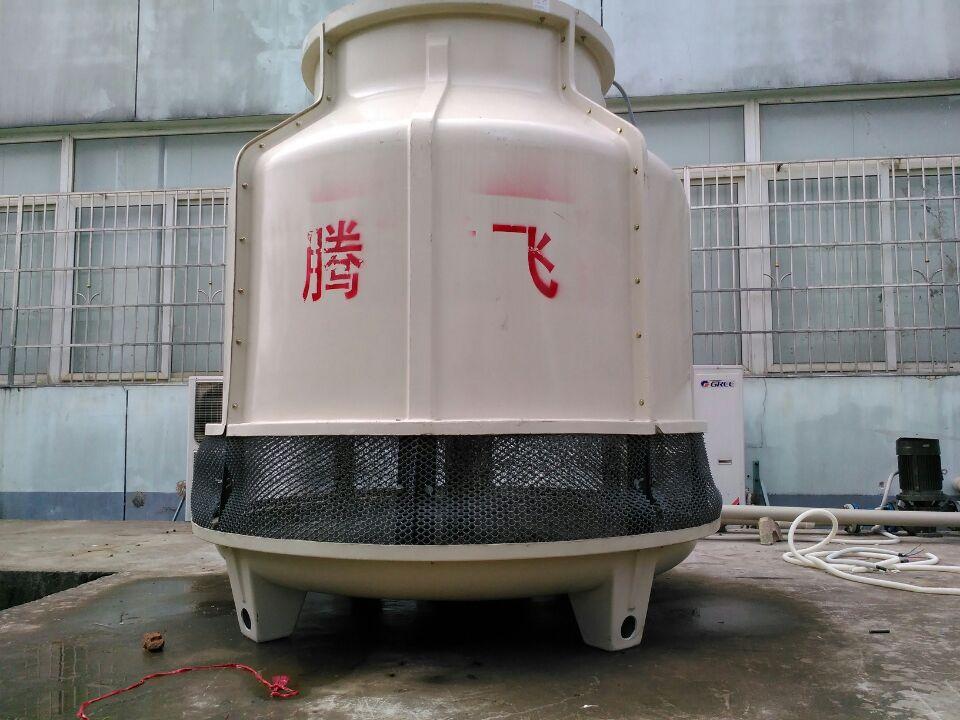 益阳冷却塔-玻璃钢冷却塔-工业冷却塔