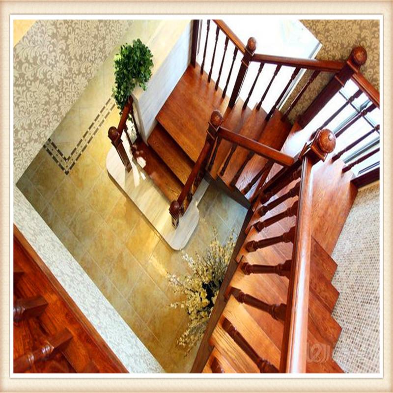 > 实木楼梯扶手,楼梯扶手,实木立柱生产厂家,江苏丰县惠民木业,实木图片