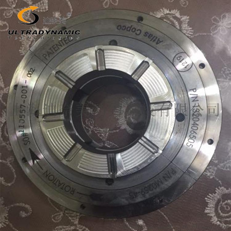 离心式压缩机配件 阿特拉斯离心机轴承2906908300 型号齐全图片