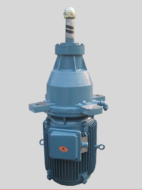 大学生?z(?y`f??,yl#?+_冷却塔产品介绍 ngw-l-f系列化冷却塔专用减速器系上海交通大学设计