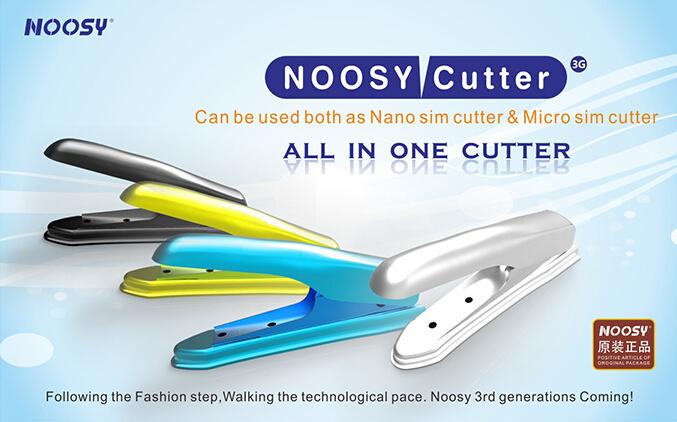 苹果iPhone6s/plusSIM卡剪卡器剪手机双卡钳华为刀剪v苹果pin码图片