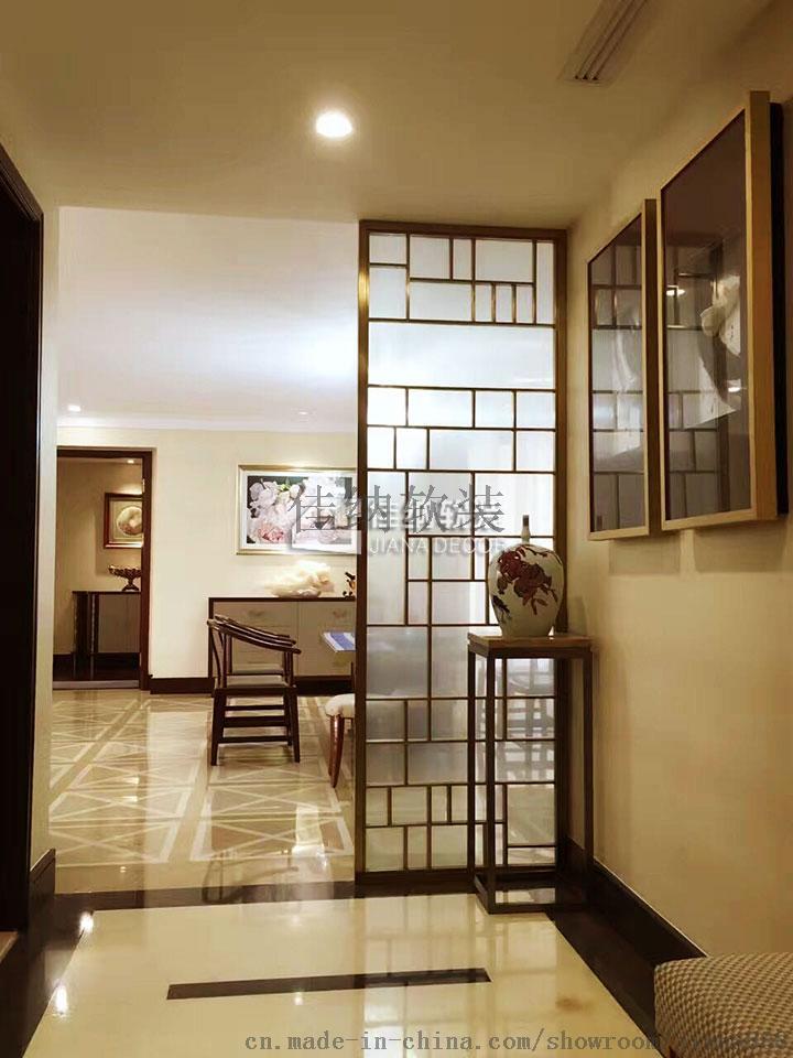 青浦上海别墅好的软装饰专卖大连店情趣用品图片