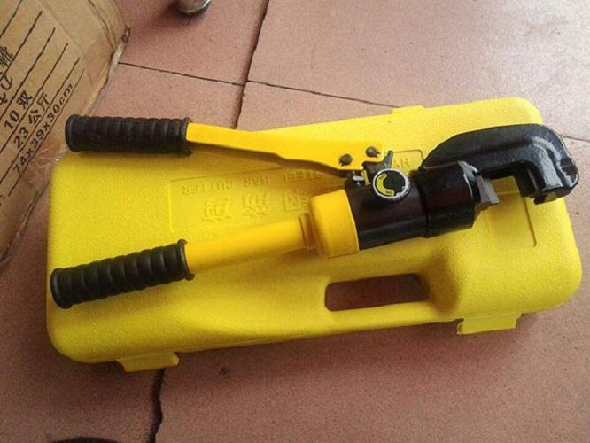 辰旺rc-22液压钢筋剪厂家电话图片