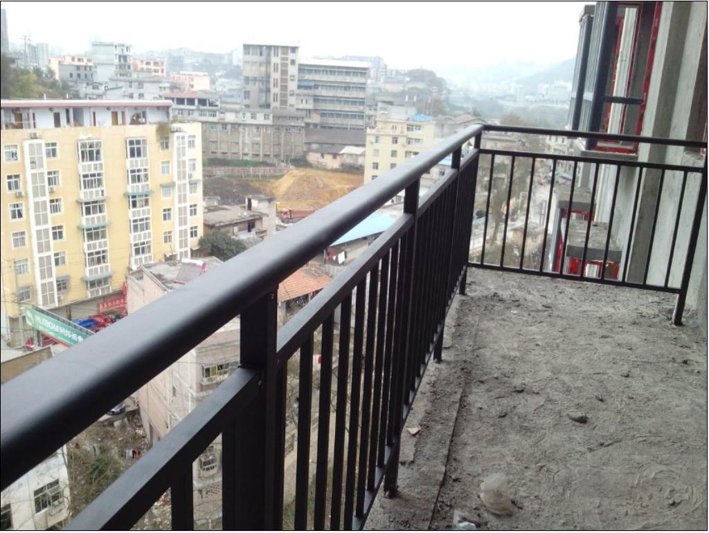 高层阳台防护栏图片_高层阳台护栏高层阳台防护栏阳台护栏高层