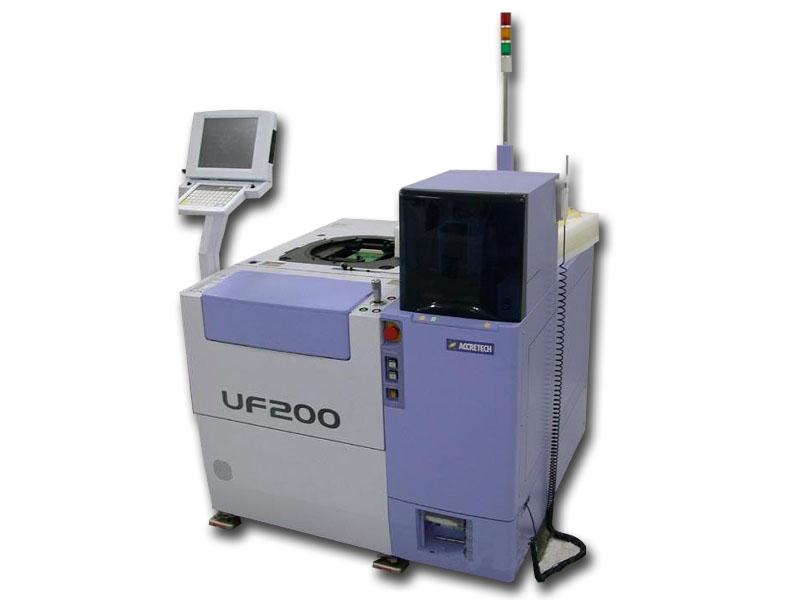机器设备 设备 800_600