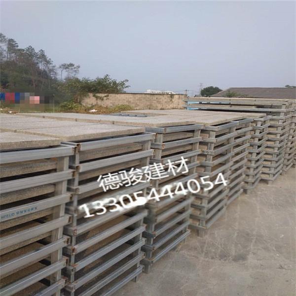 专业定制珍珠岩保温板设备 珍珠岩门芯板设备成型机64176255