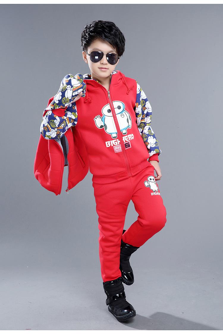 衣服专业模特拍摄小孩子服装摄影童装商业拍摄春夏秋冬季都可以拍摄图片