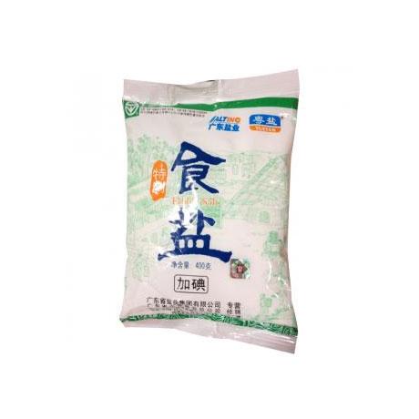 广州全自动食用盐包装机厂家批发