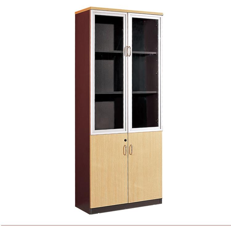 板式文件柜 板式柜子 衣柜图片