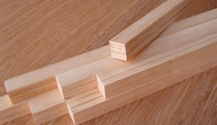 木材用途很多,那么木方用途也是一样的吗?