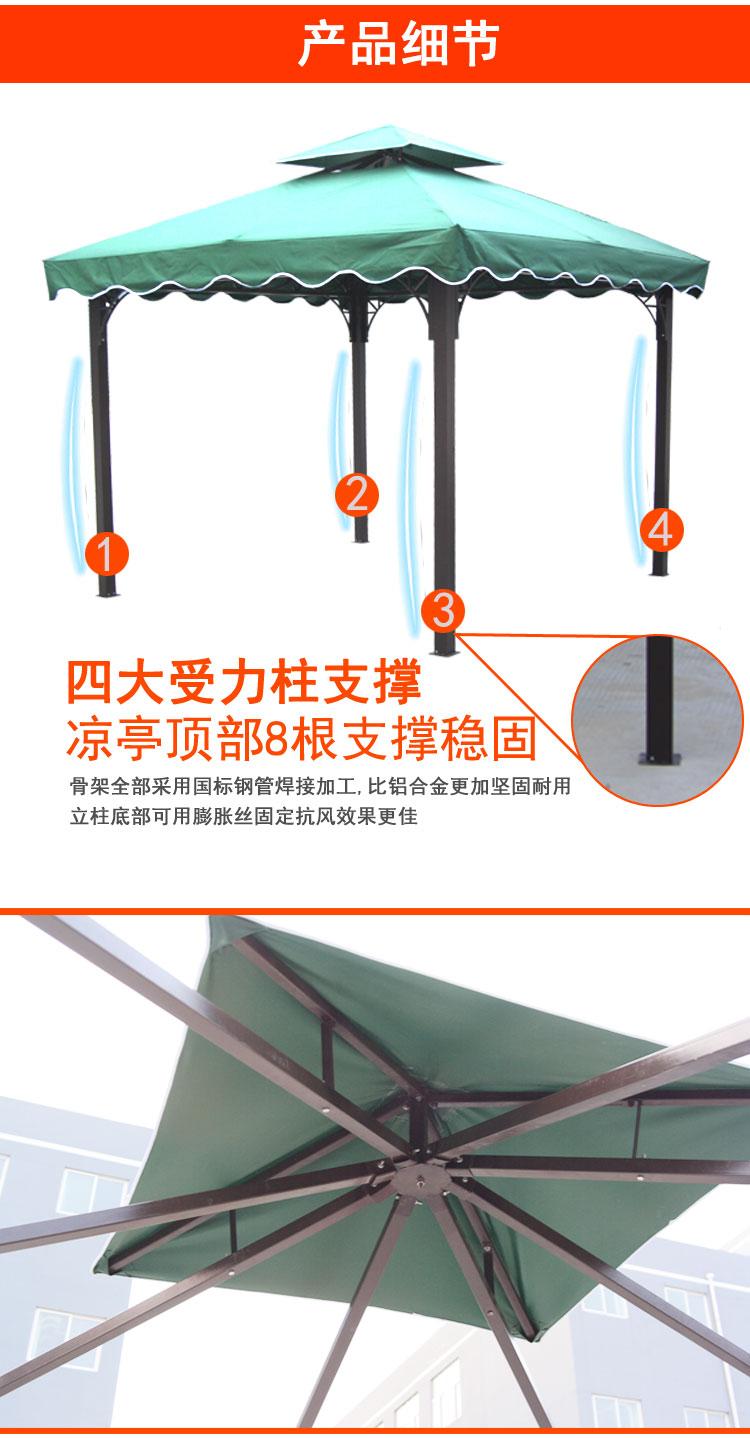 公司主要经营救灾帐篷,折叠床