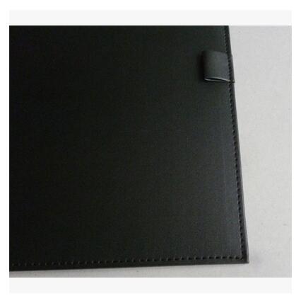 办公用品a4纸_办公用品文件夹A4纸收纳盒桌面木质制文件资