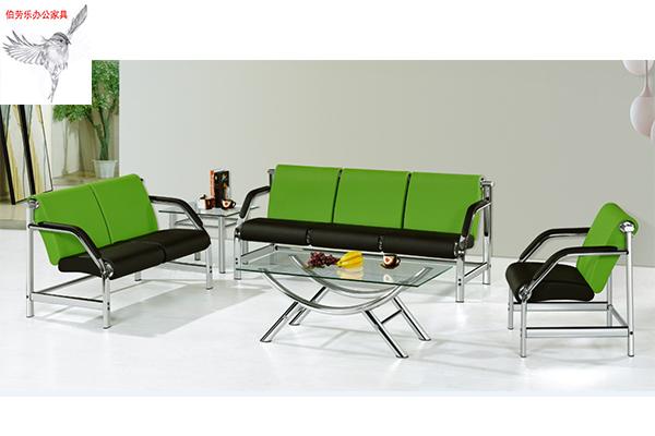 简单的 办公 家具, 便宜的办公沙发 ,简单的沙发款