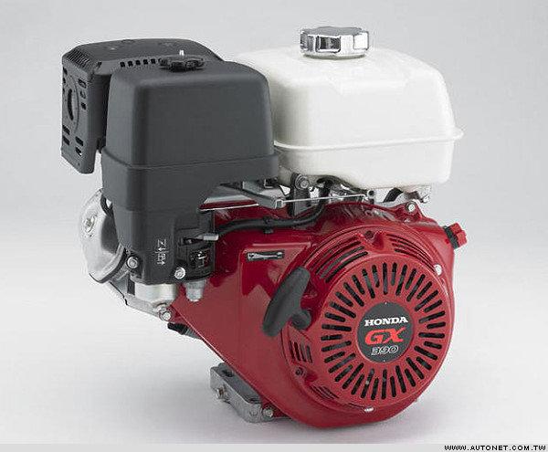 """本田引擎液压泵,过滤器,压力表,专用工具箱;1/2""""高压软管&图片"""