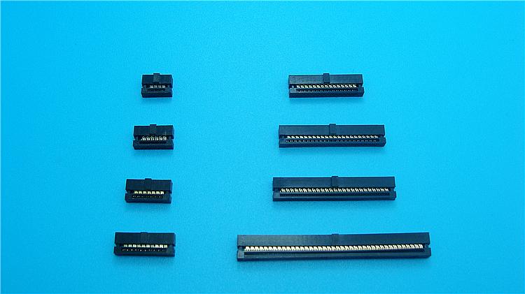 磷铜镀金压线头 连接器【批发价格