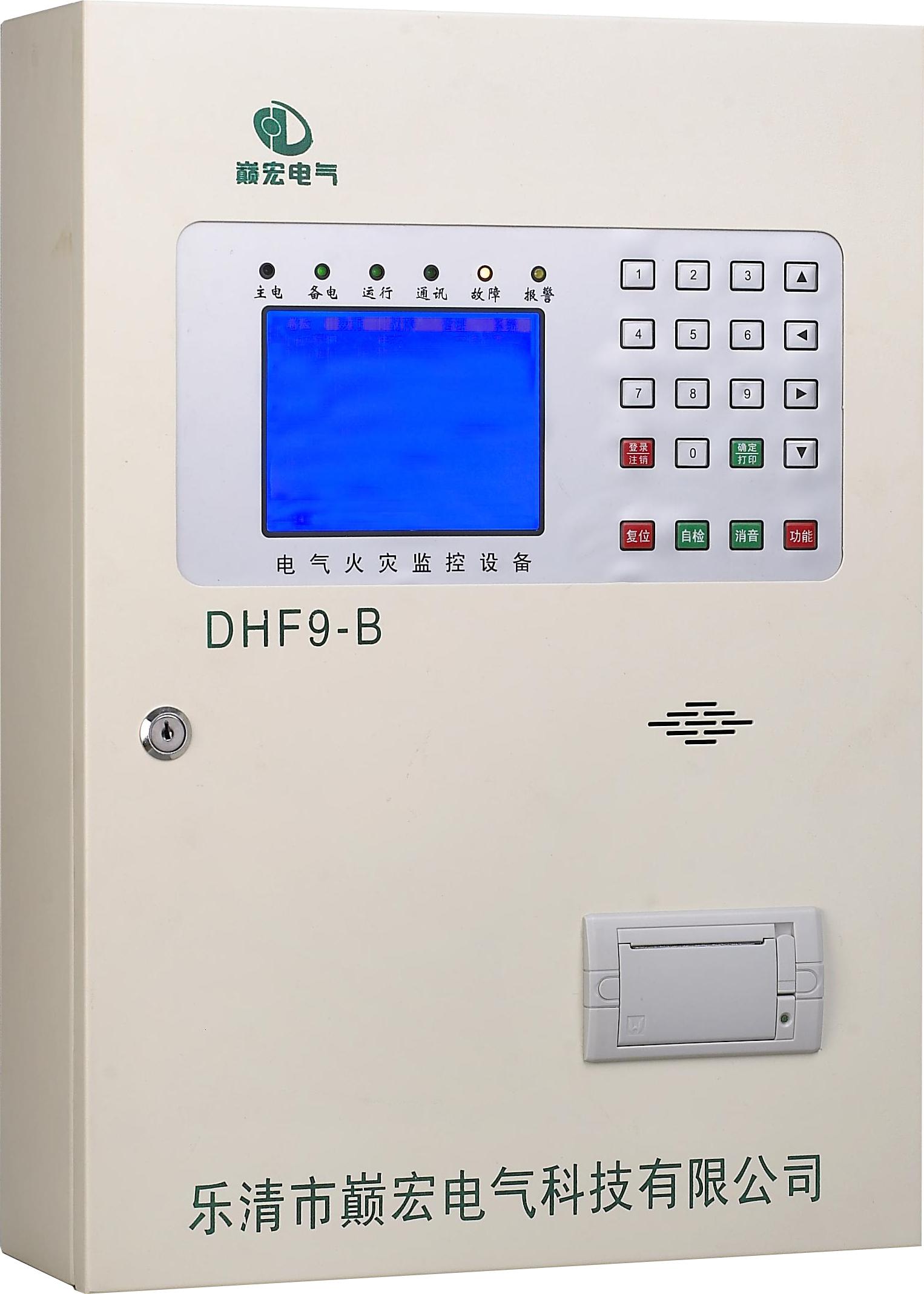 台式电脑主机插线图