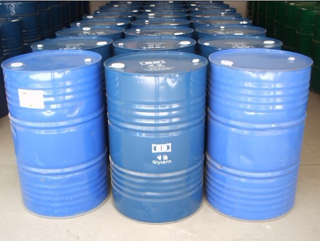 工厂直供 纯甘油高纯度 护肤品甘油 丙三醇 保湿