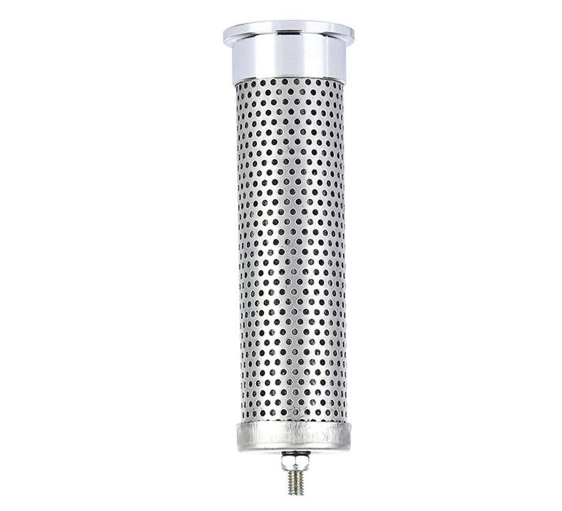 吸干机扩散器KS-25938131205
