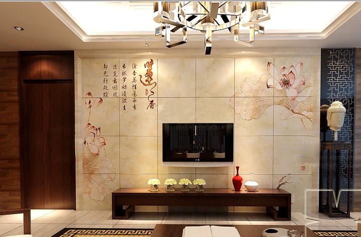 其它装饰材料 > 竹纤维集成墙面吊顶环保保温板保温防潮隔音扣板木塑