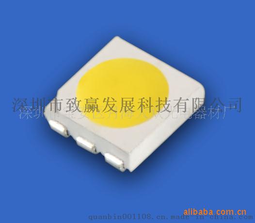 70-80显指,18-20LM 正白5050 贴片LED.png
