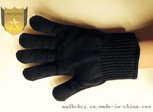 防割手套2