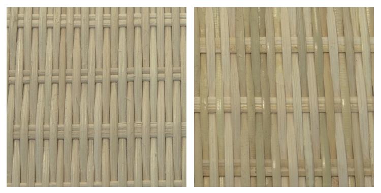 ��{_印尼进口材料全手工编织 骨笪,对边骨笪,合丝对边骨笪
