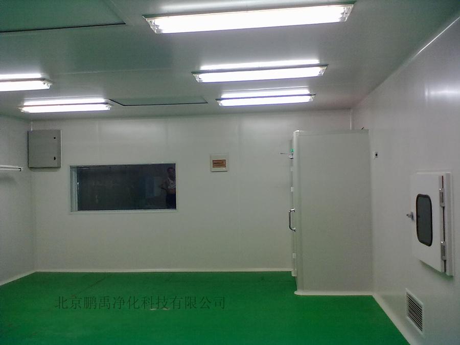 辽宁实验室装修实验室v年薪年薪实验室超低的预土木工程建筑设计方案图片
