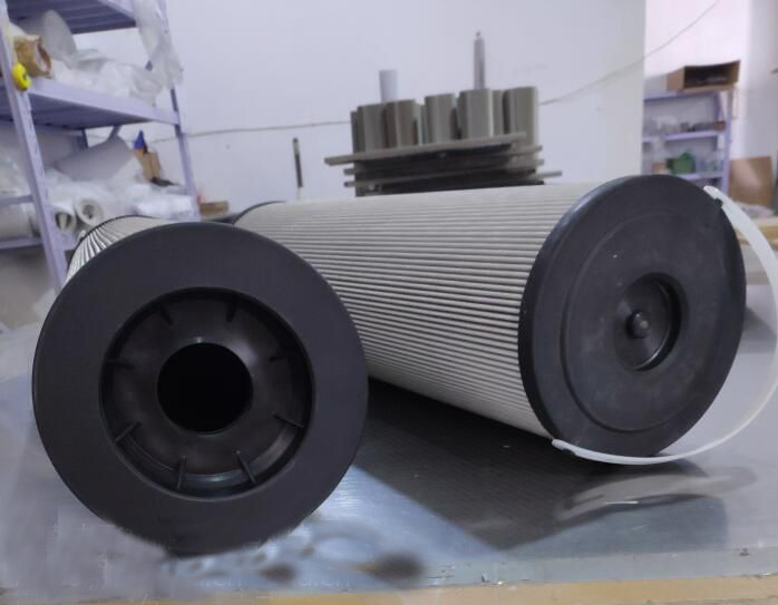 润滑油滤芯2PD160*800*2B80滤芯814564085
