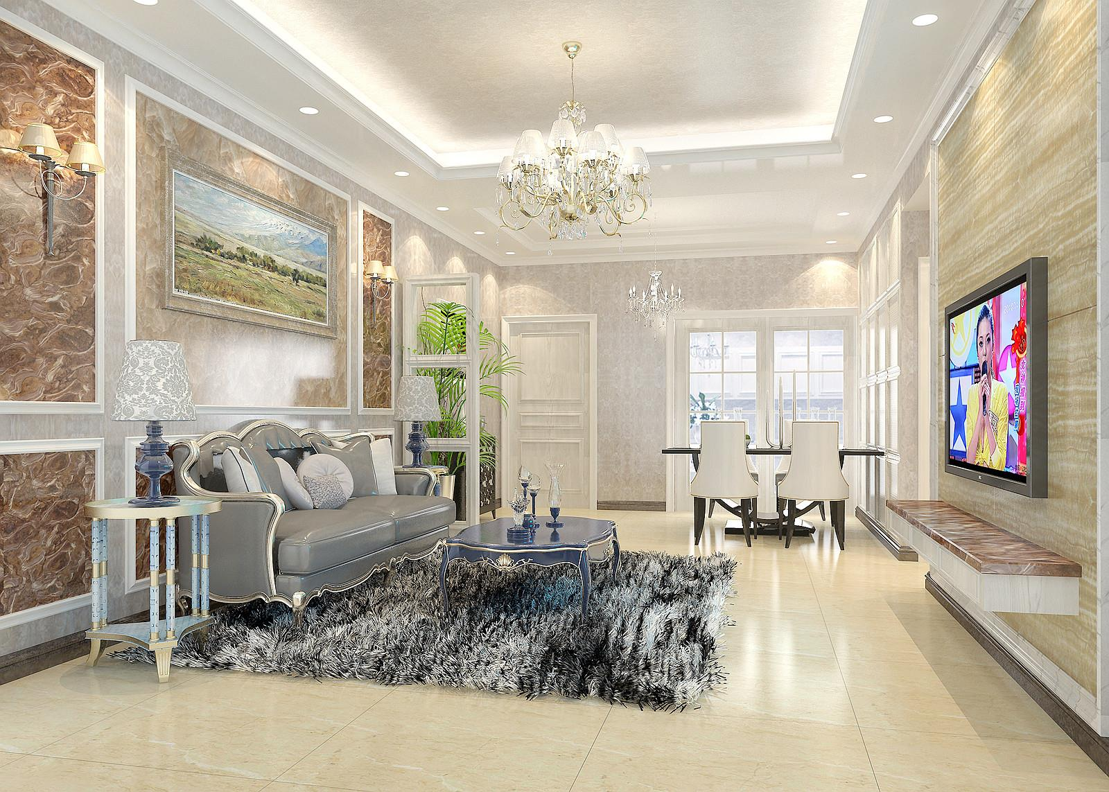 护墙板 > 郑州集成墙板环保装饰新型材料呢   近年来集成装饰墙面材料图片