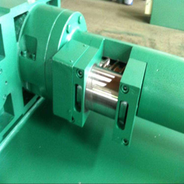 硅胶挤出机,硅胶条挤出机,硅胶管挤出机