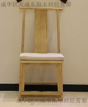 甘肃房屋传统之仿古家具定制甘肃明清中式实老年人工艺设计理念图片