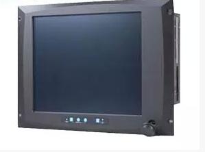研祥工业平板电脑 紧随世界PC技术的发展