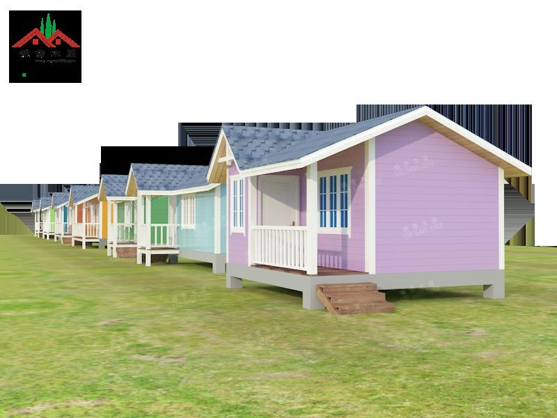 木屋是一种传统而古老的建筑,它比之现代砖石、玻璃及金属结构的建筑物,更具亲和力,也使人类更贴近自然。所以成为了绝大多数人居住的最好环境选择,而人们之所以倾向于选择这样的一种房屋居住,那是因为木屋能够为人们带来更多的好处。木屋不仅冬暖夏凉、抗潮保湿、透气性强,还蕴涵着醇厚的文化气息,淳朴典雅,使人居于其中,备感温馨舒适,有种在度假的感觉。深圳市领秀木屋木结构工程有限公司专注木屋设计,木屋生产,木屋施工,项目规划,防腐木等产品的全方位服务,精专木屋团队专业设计生产安装木屋,造型优美,经久耐用,手工精致,工厂自