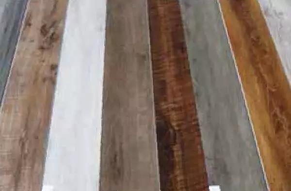 PVC仿大理石 石塑 装饰地板材生产线厂家价格 PVC仿大理石 石塑 装饰地板材生产线图片 PVC仿大理石 石塑 装饰地板材生产线批发 百卓采购网