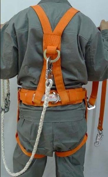 三点式安全带 五点式安全带 双背式安全带