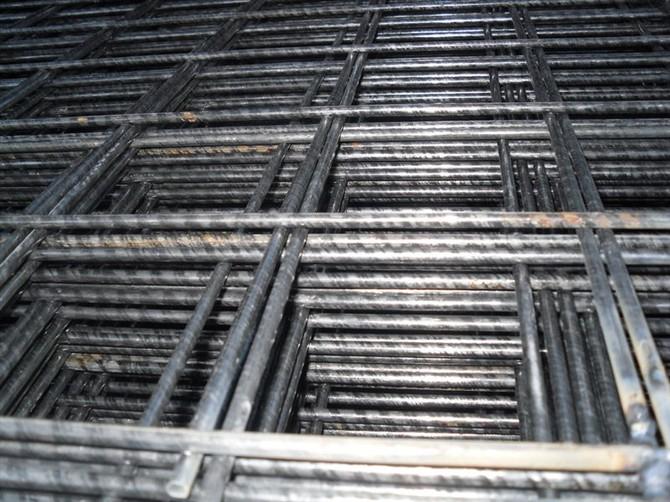 厂家直供煤矿支护网片