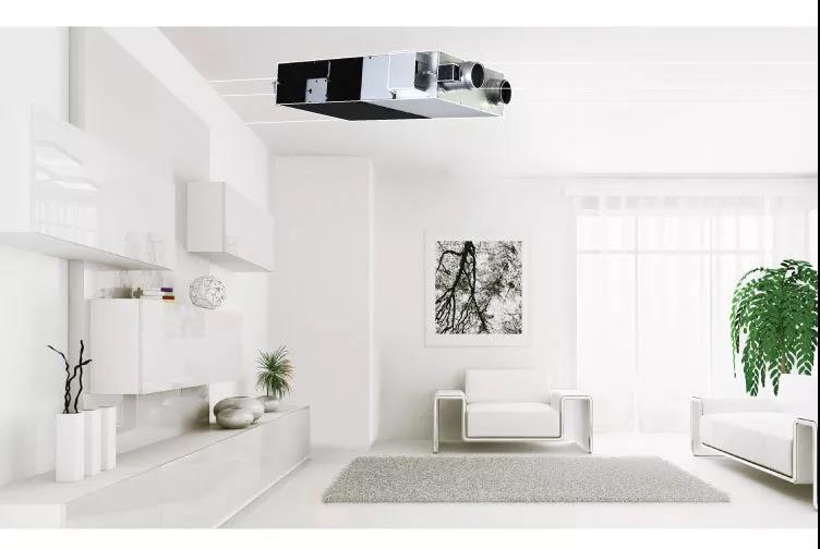 一套好的背景特点具备需要哪四大基本电视?【系统蒙元新风价格墙图片