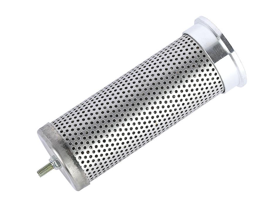 吸干机扩散器KS-25938131245