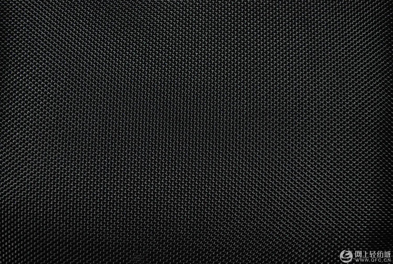 �yd+_1680dpu箱包布 600d箱包布 840dpvc箱包布